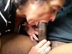 Секс кристина пришла устраиваться на работу