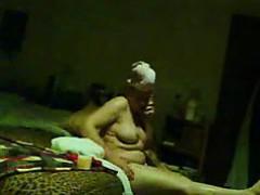 Порно девочки дрочат мужикам