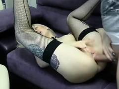 Секс певицы выки дайнеко