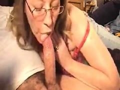 жена групповое порно онлайн