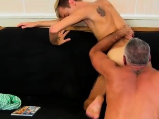 Pakistani twinks gay porn tube Josh Ford is the kind of musc