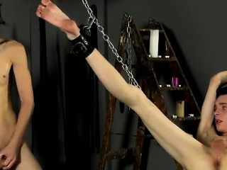 Gays foot fetish free porn movies and sucking your own dick
