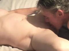 Порно с телками в чулках смотреть