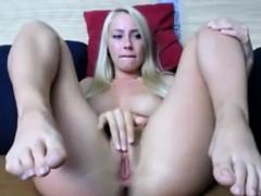 Дает жену в аренду порно