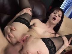 Порно развратные старые мужики порно галерея