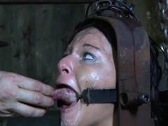 Смотреть порнуху секс в лифте