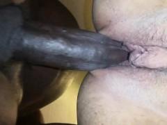 Порно в паркинге