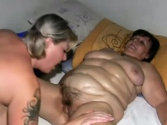 Лучшее порно фейсситтинг стропон