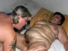Порно в миниюбке и чулках онлайн