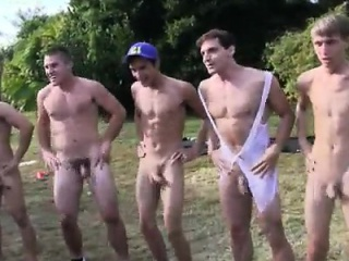 Only young naked gay twink tube This weeks subjugation featu