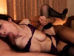 Зрелые хенщины порно-фото галерея