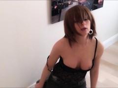 Секс подмышкой видео