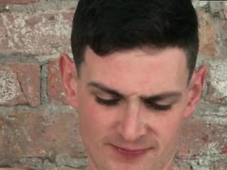Big cocks teacher gay twink free boys men and free videos me