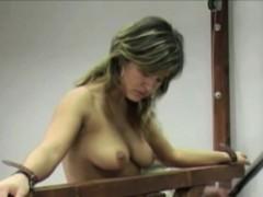 Порно фото кастинги украины