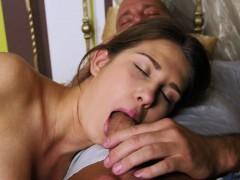 Секс девка ру