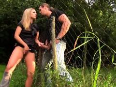 Мужская мастурбация видео