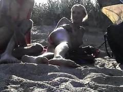 Скачать бесплатно порно ролики на мобильный видео