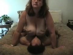 Порно фото сочных женщин женщин