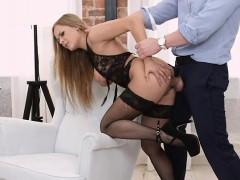 арални драл порно