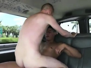 Straight naked married men and fun straight naked gay porn O