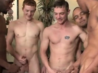 Best ever solo cumshots by russian gay males full length You