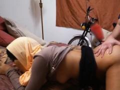 Жизнь в индии видео