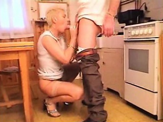 Hot mature french Annmarie from 1fuckdatecom