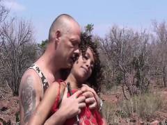 Две опытные лесби с подругой видео