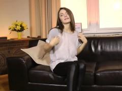 Эротич массаж екб