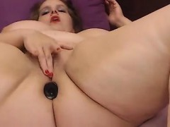 Порно видеотазиатка у врача