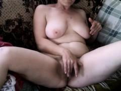 Порно с женщиной русское