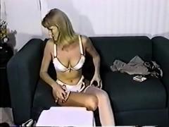 Порно онлайн фистинг анальный