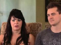 студентки в порно кастинг
