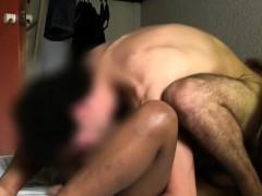 Домашнее видео с веб мастурбации девушки