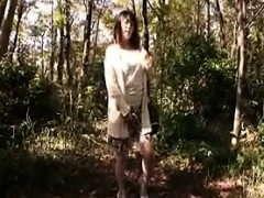 Девушка сосет хуй и разговаривает по тел с мужем русское порно видео