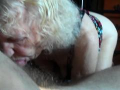 Лесби блондинки порно