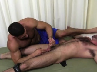 Local gay sex stories in hindi full length He truly had no c