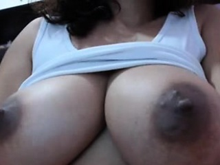 Моя жена в бикини фото