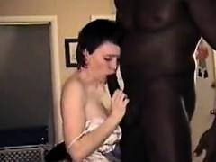 Dyanna lauren скачать порно