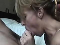 Частное порно фото девушек голышок