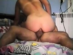 Ролик из порно фильма дебби любят все