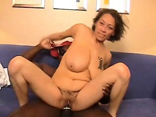 marhta from 1fuckdatecom - big tit redbone selena fucked