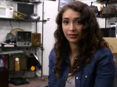 Порнозвезда гимнастка видео
