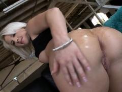 Сюжеты сцен с порно фильмов