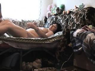 Mature and young cock 72 Else from 1fuckdatecom