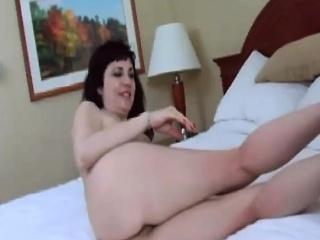 Ххх красивые старухи смотреть порно онлайн