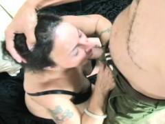 Прост секс кино