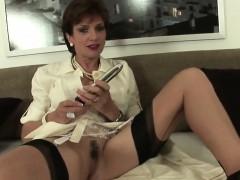 Порно видео буккаке девушек