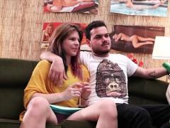 Порно азия карера