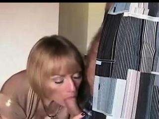 Секс с медсестрой на столе